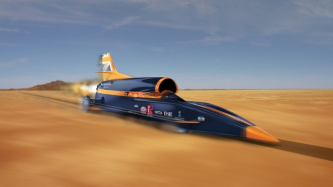 Bloodhound SSC<strong>Video Editing · Post Production</strong><a href=bloodhound>More</a>