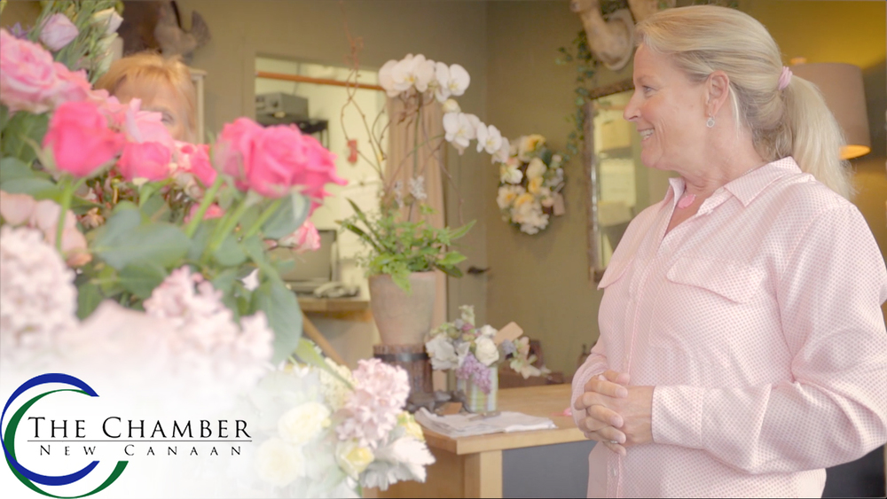 New Canaan Chamber of Commerce<strong>Videography</strong><a href=coc>More</a>