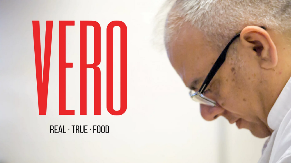 Vero Pizza<strong>Website · Photo · Video</strong><a href=vero>More</a>