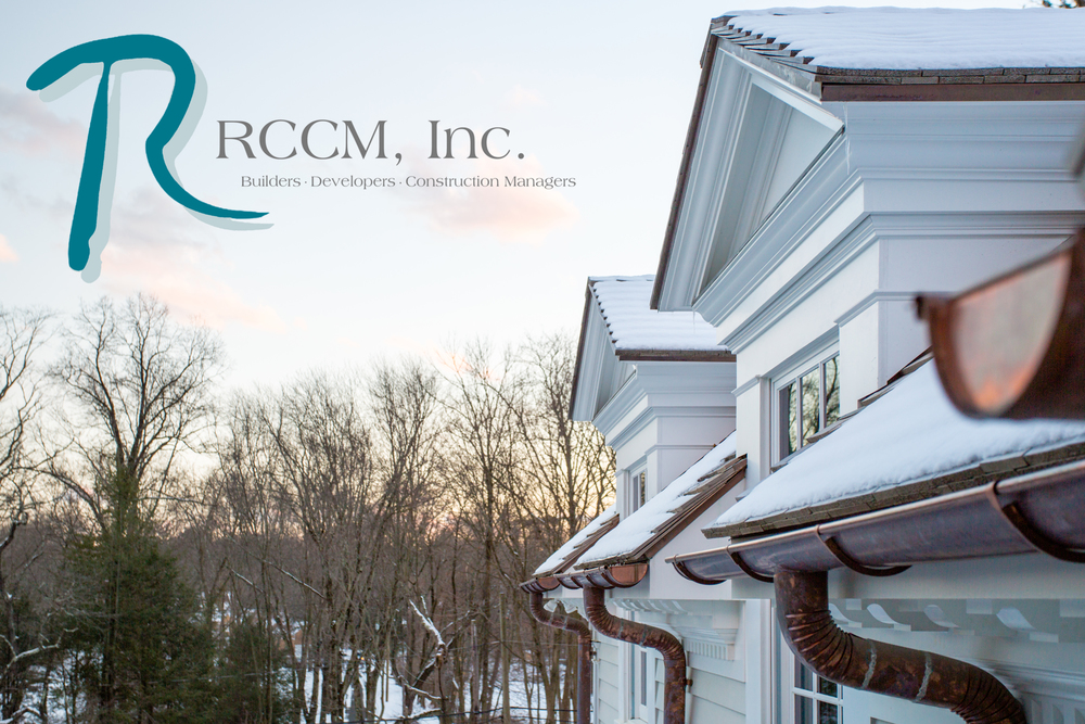 Rccm, Inc.<strong>Website · Photo · Video · Panorama</strong><a href=rccm-inc>More</a>