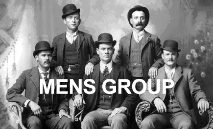 mens-group_orig.jpg