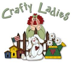 Crafty-Ladies.jpg