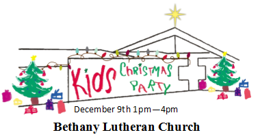 Kids Christmas Party.png