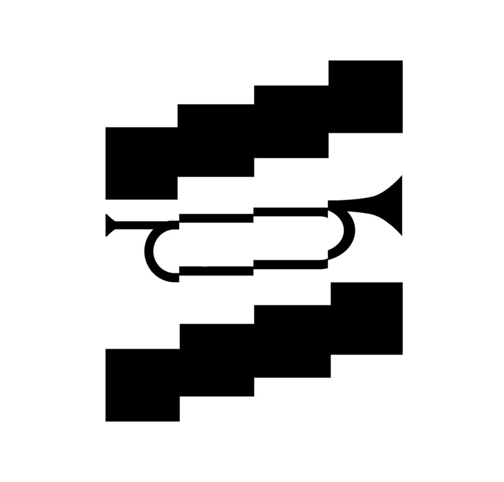 Design, Logo, Branding
