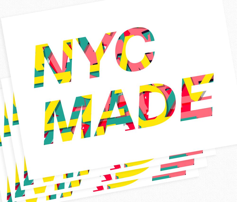 Design, Branding (Concept)