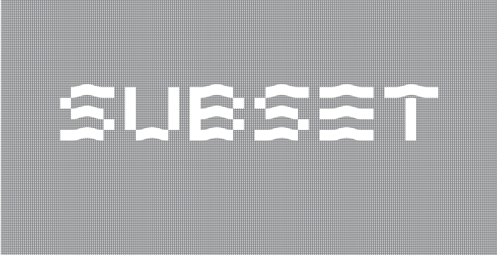 Custom Typography, Wordmark, Branding