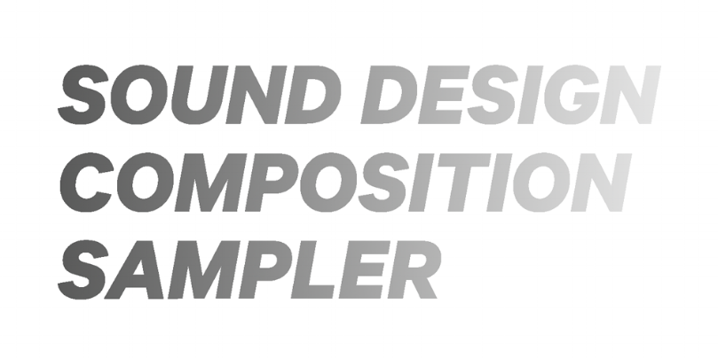 Sound-Design-Composition.png
