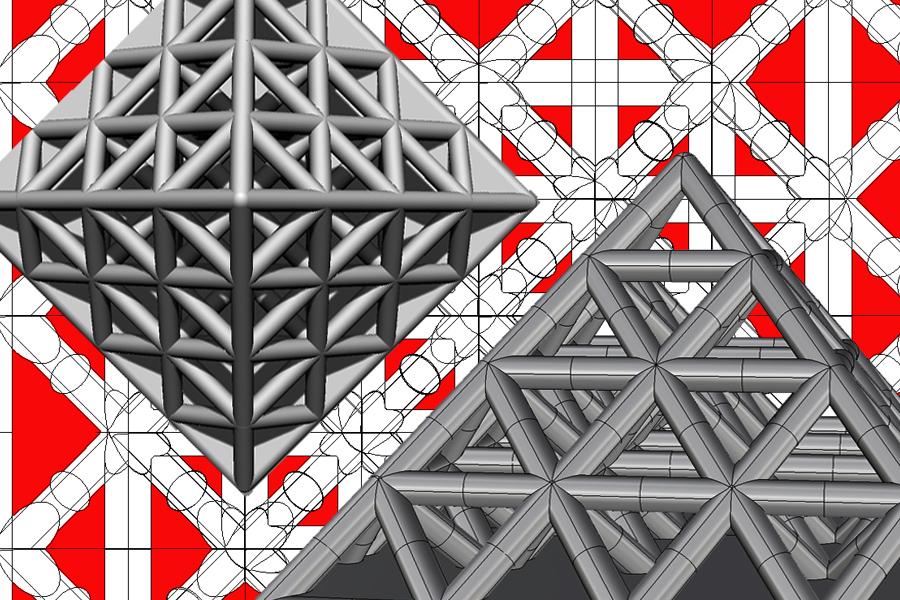 pyramid_1.1.jpg