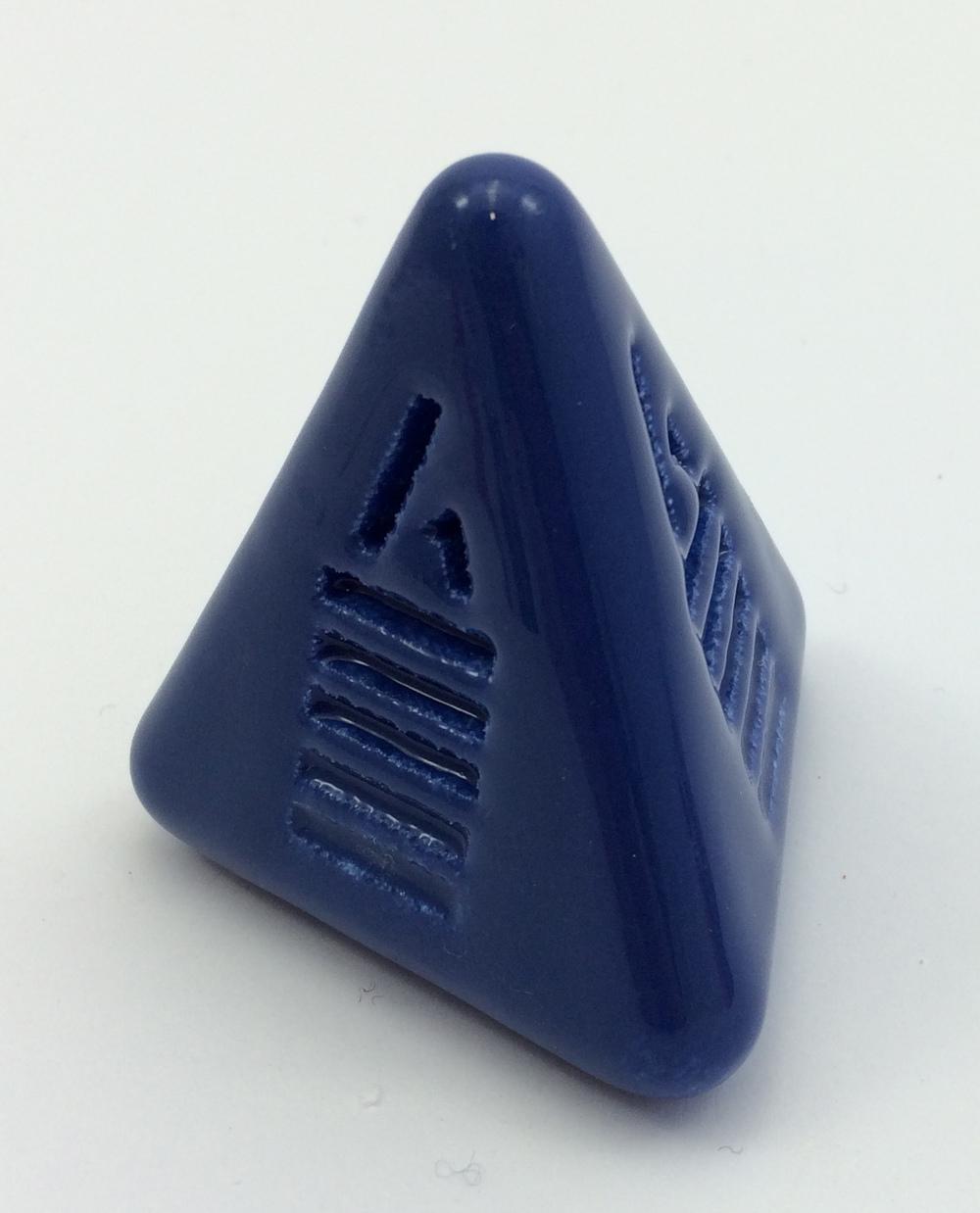 pyramid_denim_blue.jpg