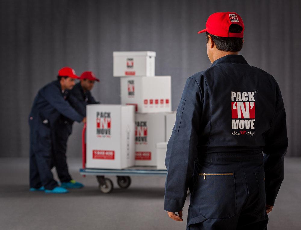PackNMove-197.jpg