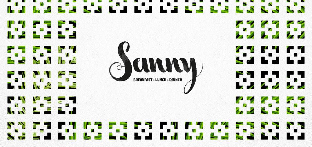 Sunny Presentation_Page_13.jpg
