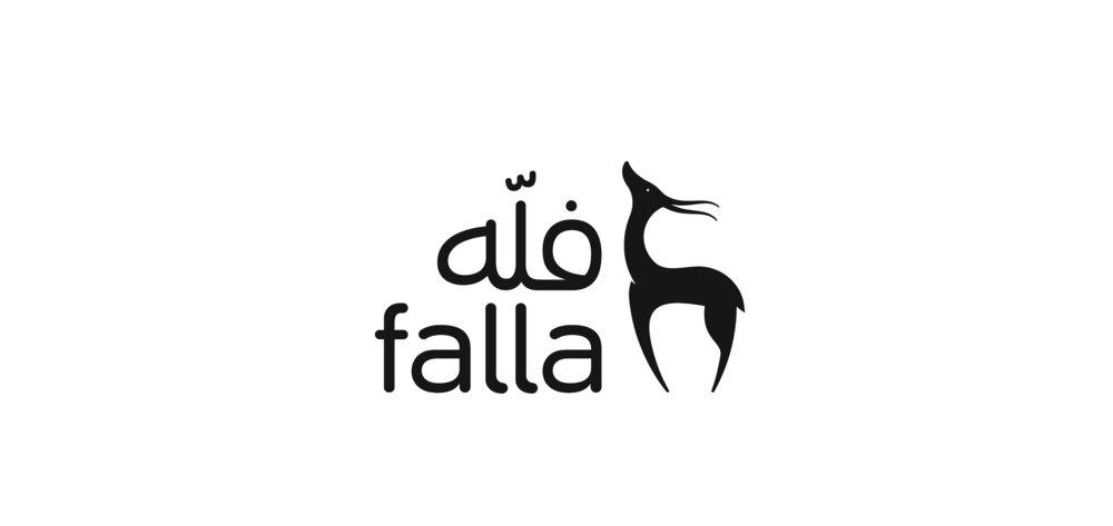 Falla Logobook_Page_03.jpg