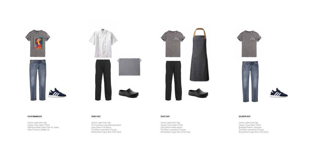 Falla Uniform - April 2017_Page_5.jpg