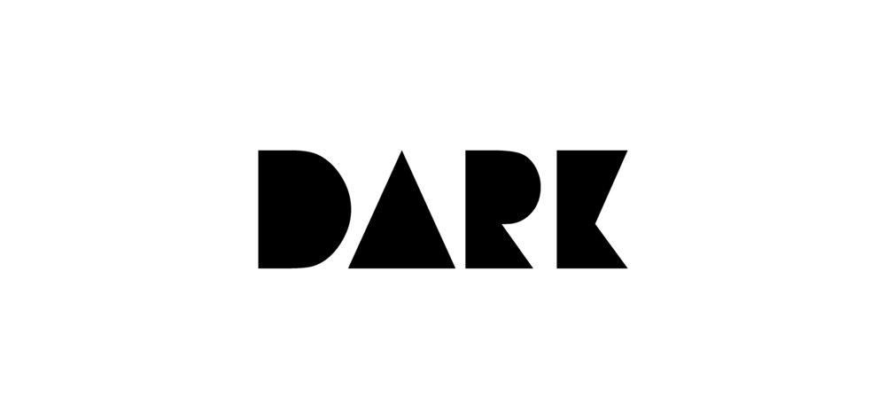 DARK Presentation_Page_10.jpg