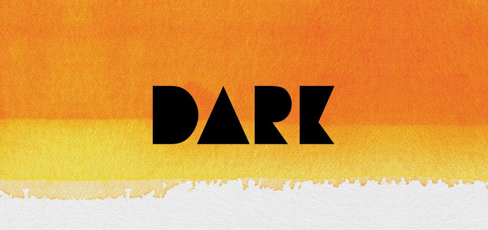 DARK Presentation_Page_11.jpg