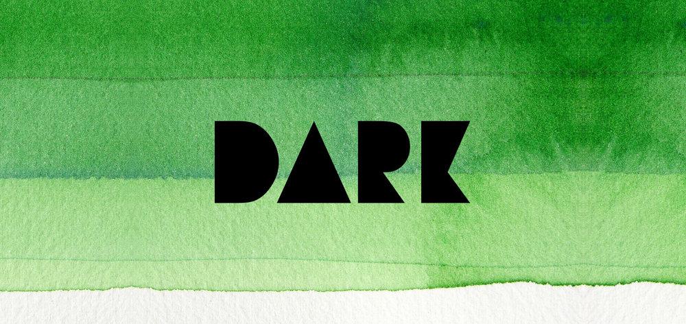 DARK Presentation_Page_12.jpg