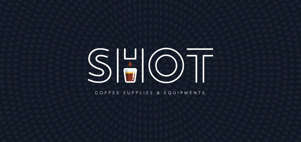 SHOT Presentation_Page_06.jpg
