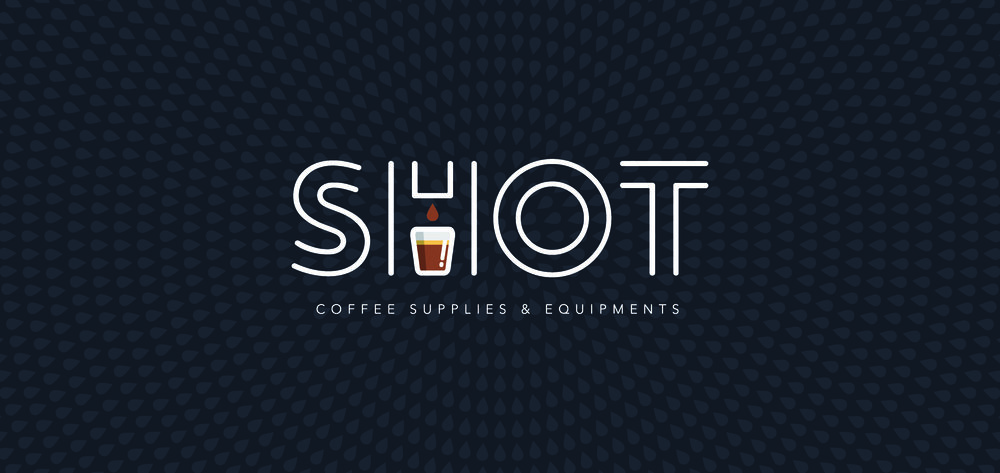 SHOT Presentation_Page_12.jpg