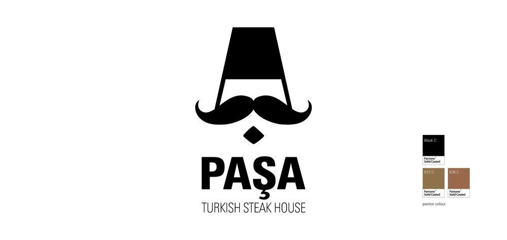 Pasha Presentation_Page_02.jpg
