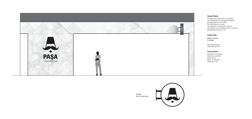 Pasha Presentation_Page_20.jpg