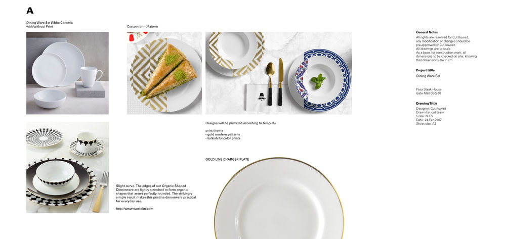 Pasha Presentation_Page_51.jpg
