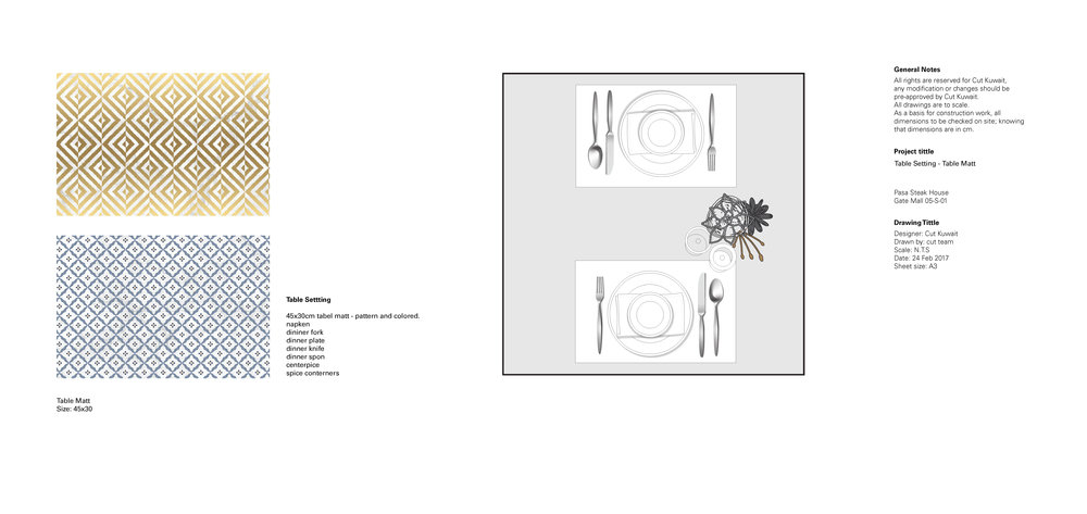 Pasha Presentation_Page_61.jpg