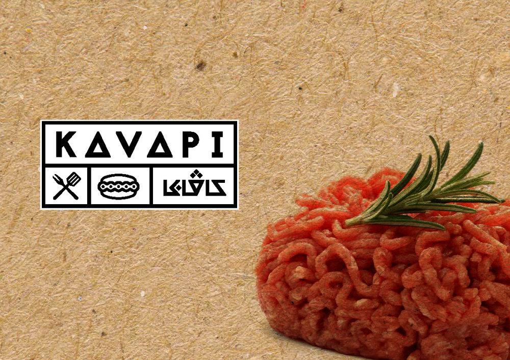 KAVAPI_Page_06.jpg