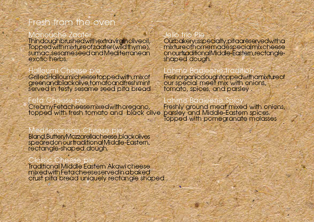 KAVAPI_Page_20.jpg