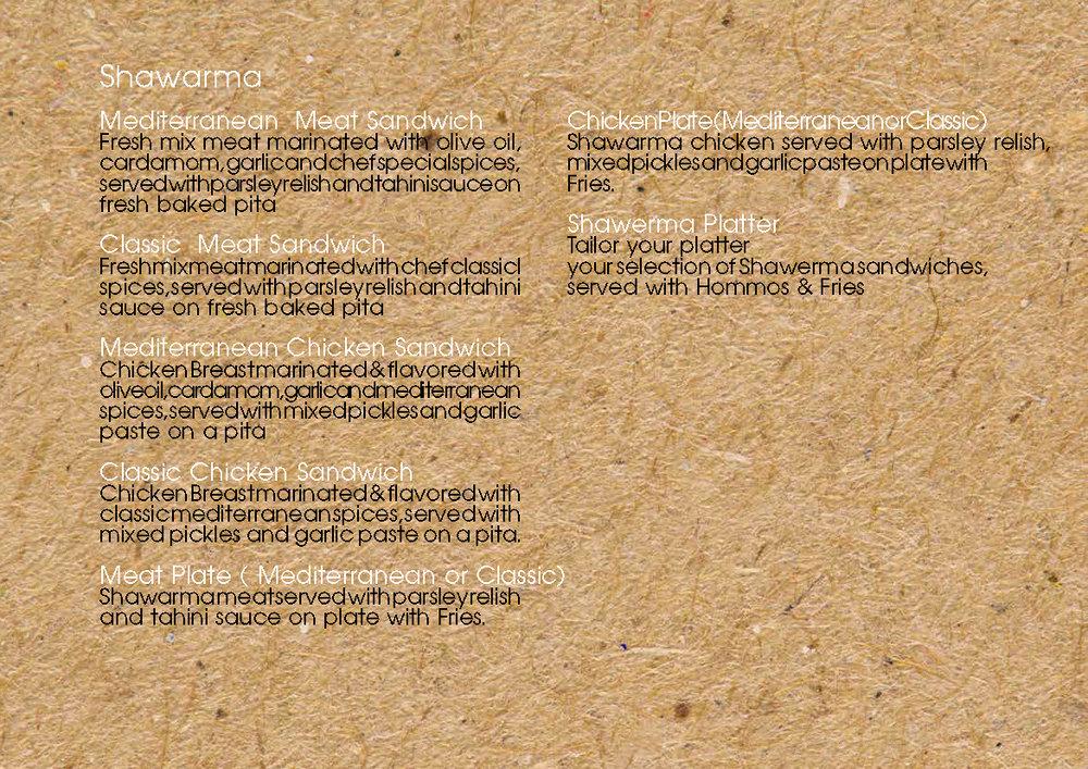 KAVAPI_Page_22.jpg