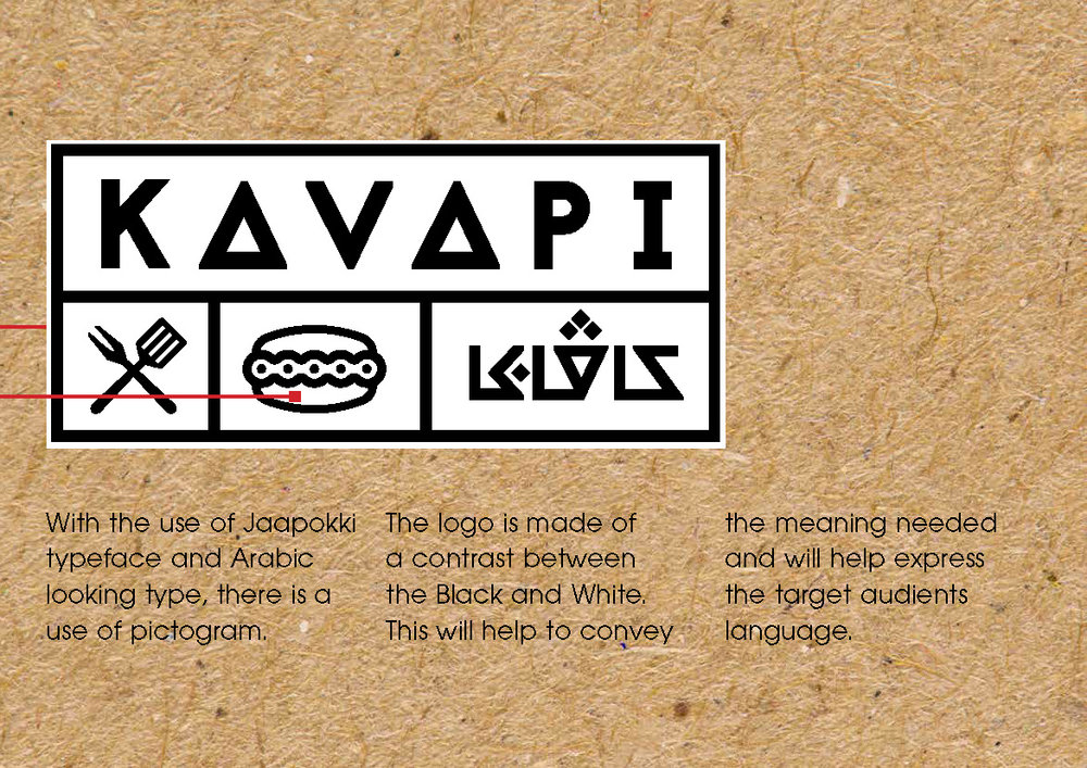 KAVAPI_Page_27.jpg