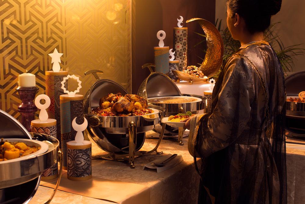 Banquet 17 MAY 2016-036-Edit.jpg