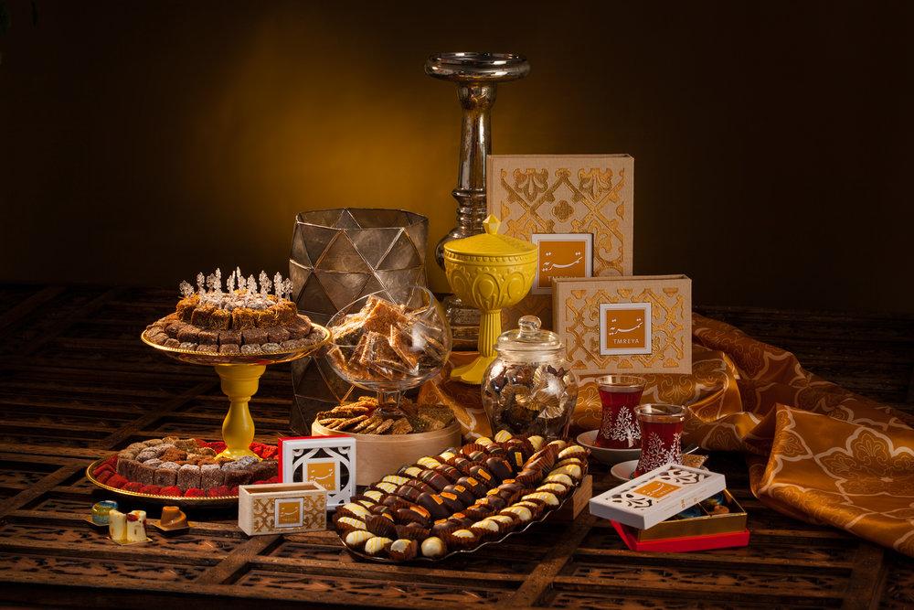 tmreya Ramadan Theme-057.jpg
