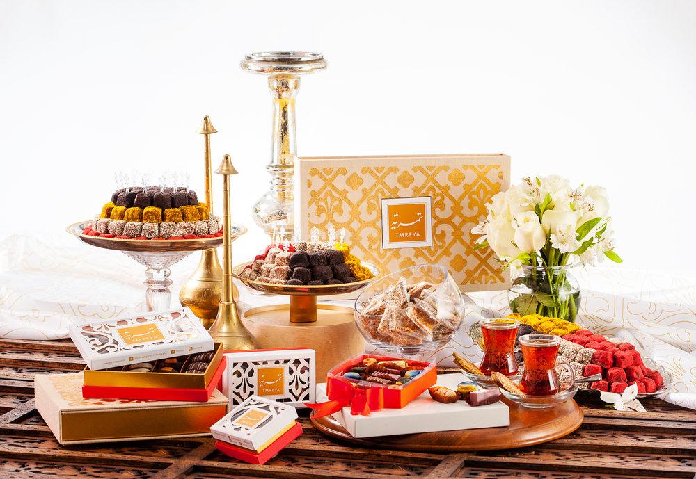 tmreya Ramadan Theme-199.jpg