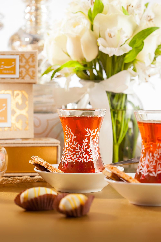 tmreya Ramadan Theme-234.jpg