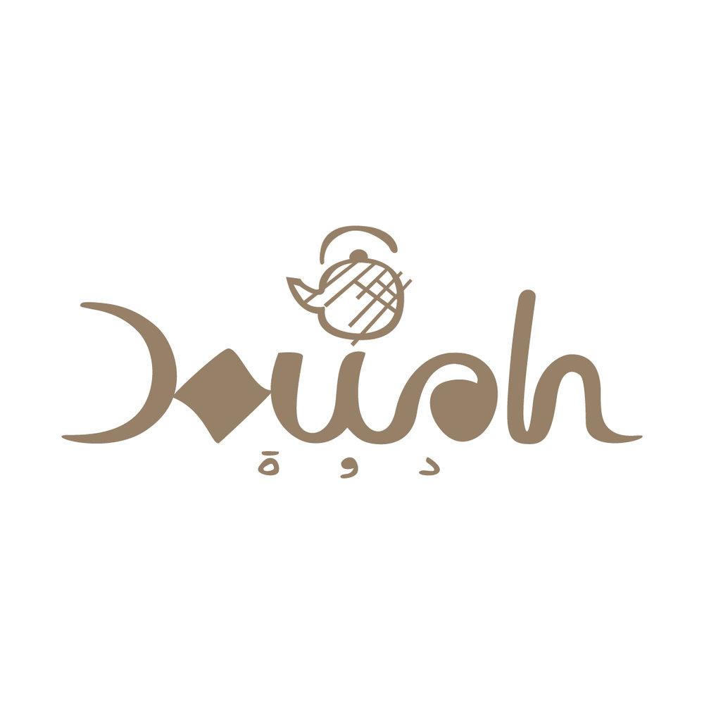 logos-24.jpg