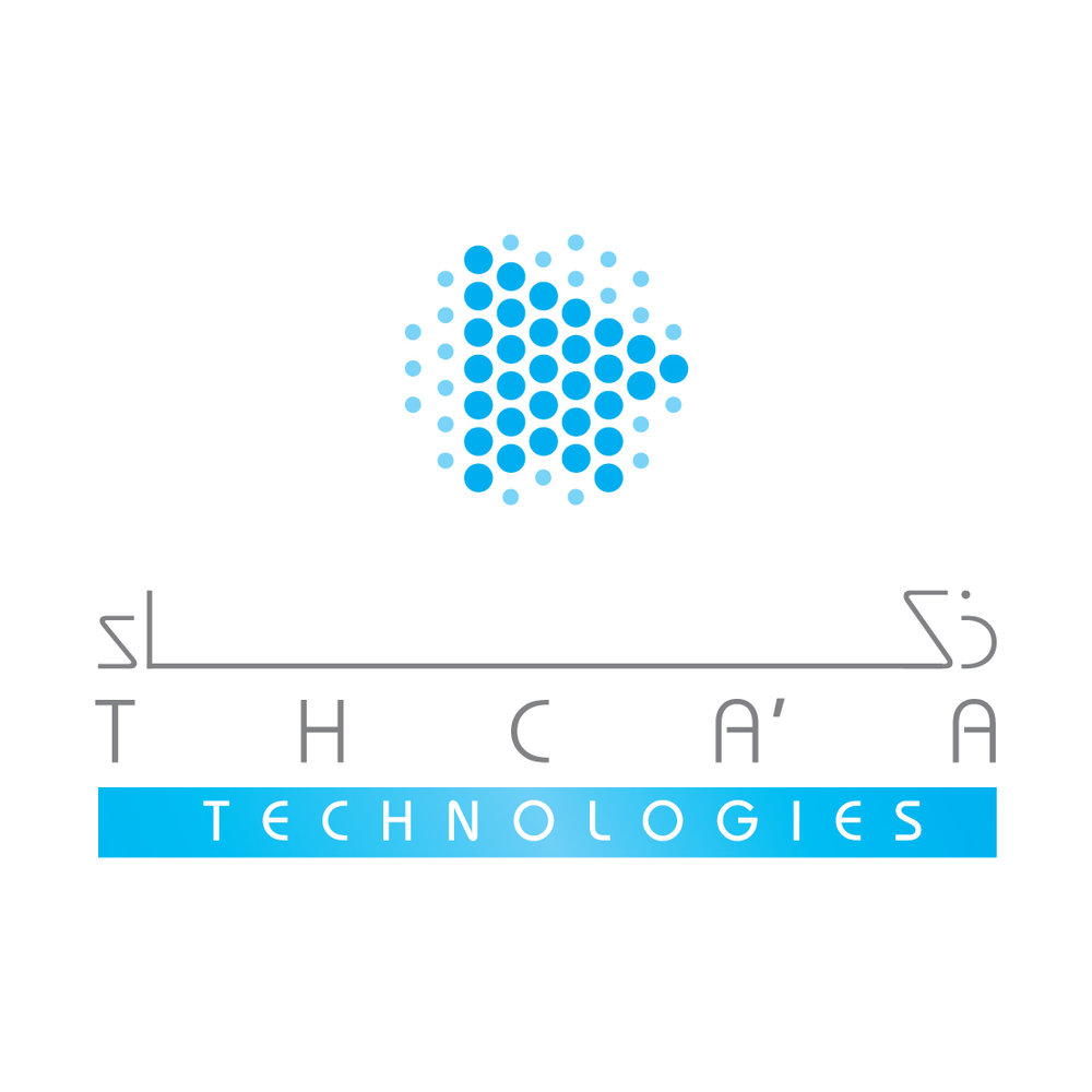 logos-39.jpg