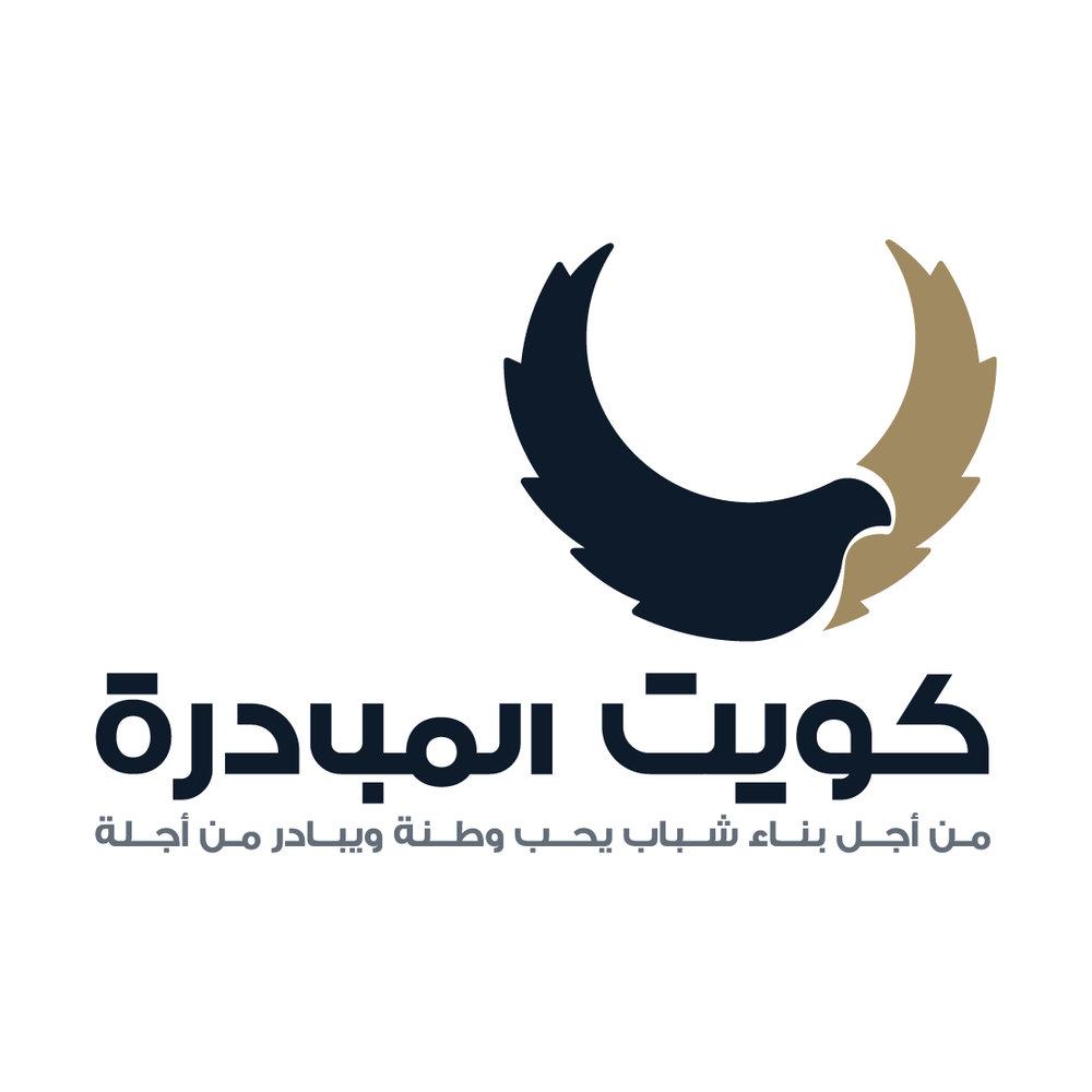 logos-45.jpg