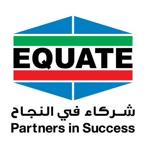 equate-logo.png