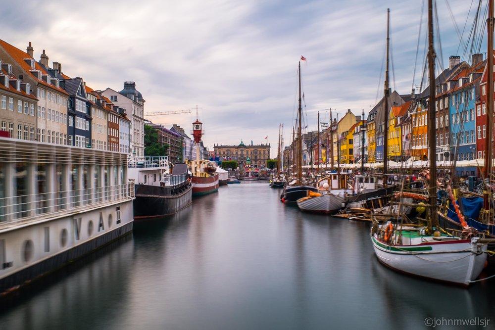 Copenhagen --3.jpg