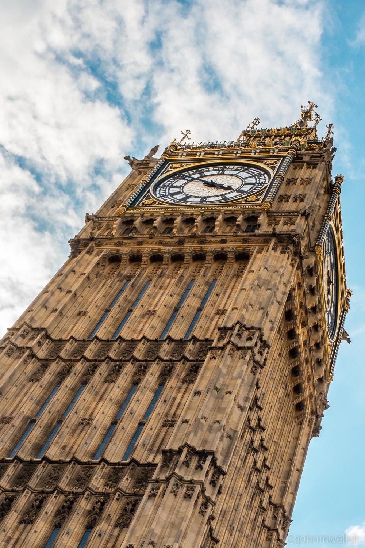 UK-1-31.jpg