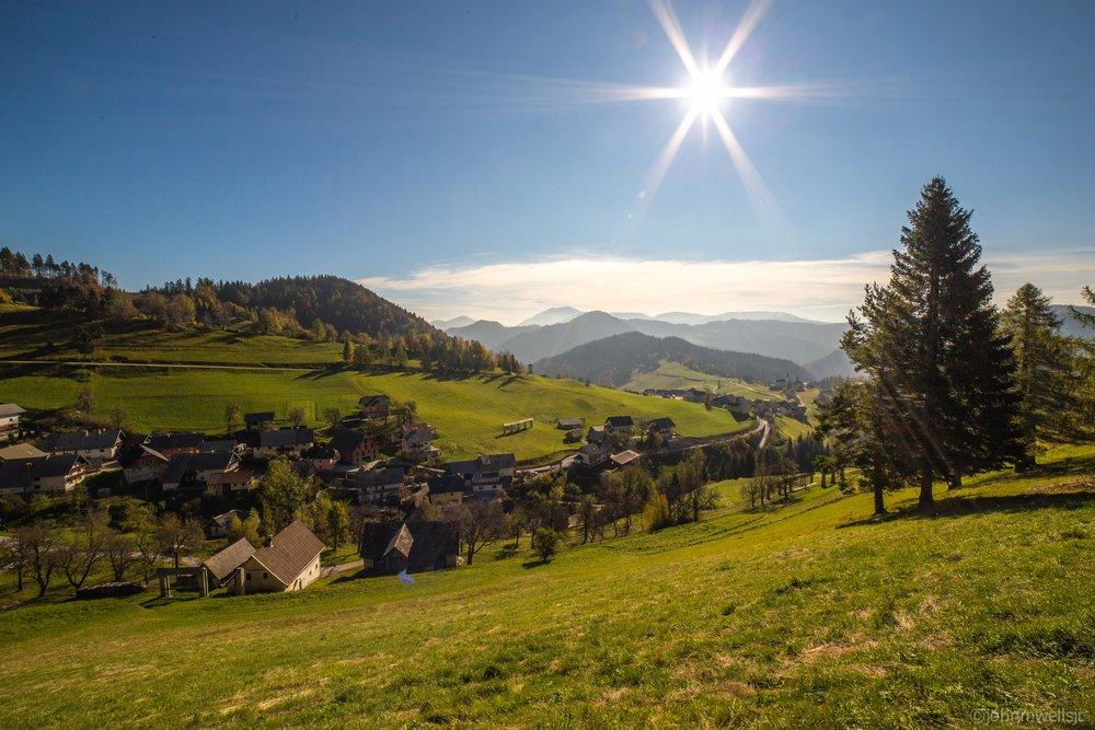 Austria-1-28.jpg