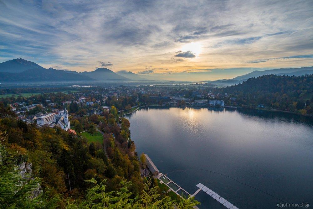 Austria-1-25.jpg
