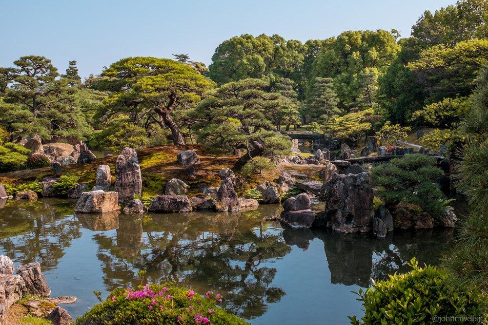 Japan 4_72.jpg