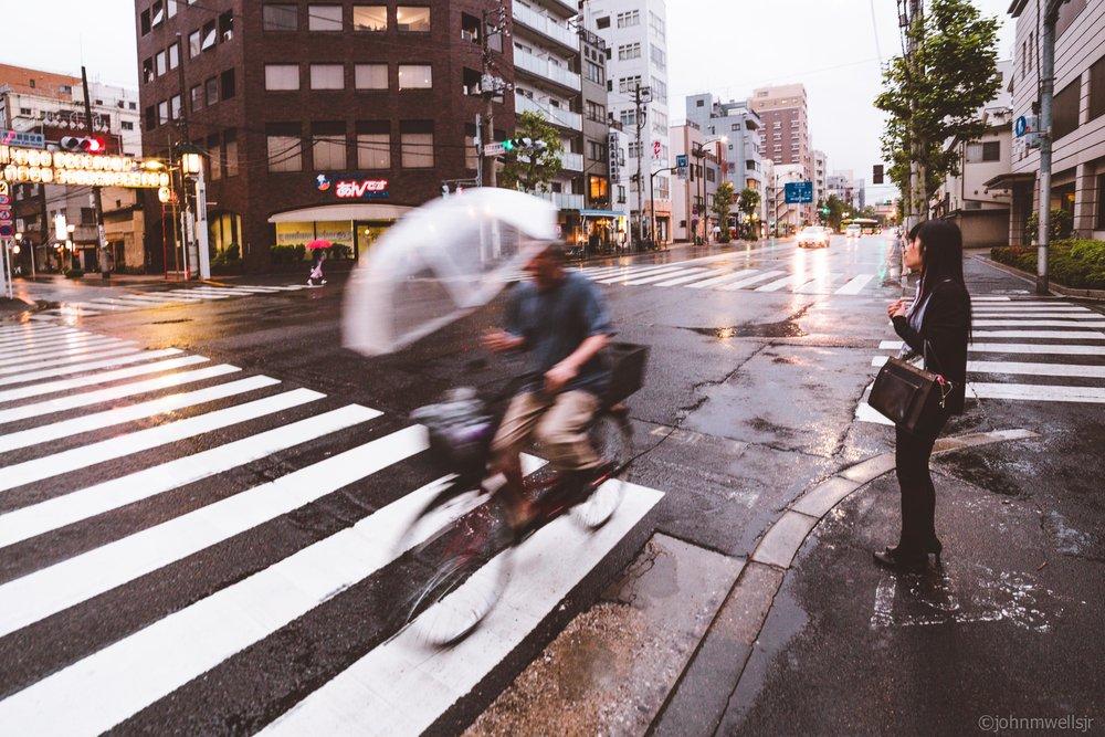 Japan-9501.jpg