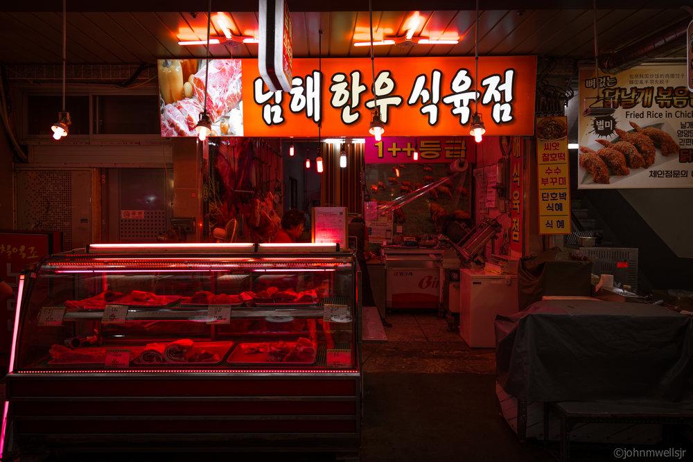 Korea-148.jpg