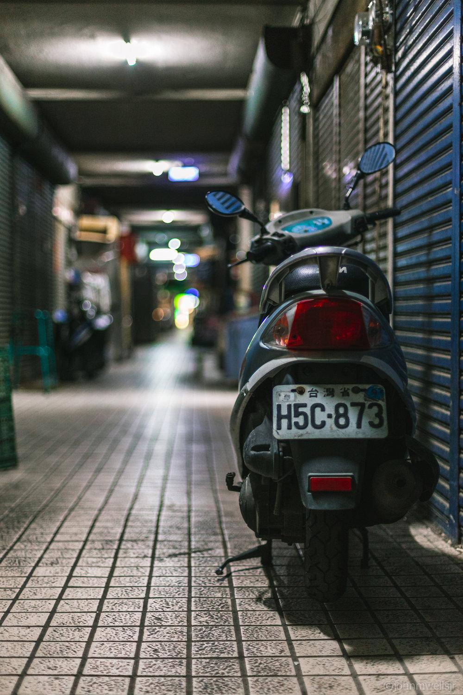 Taiwan-116.jpg