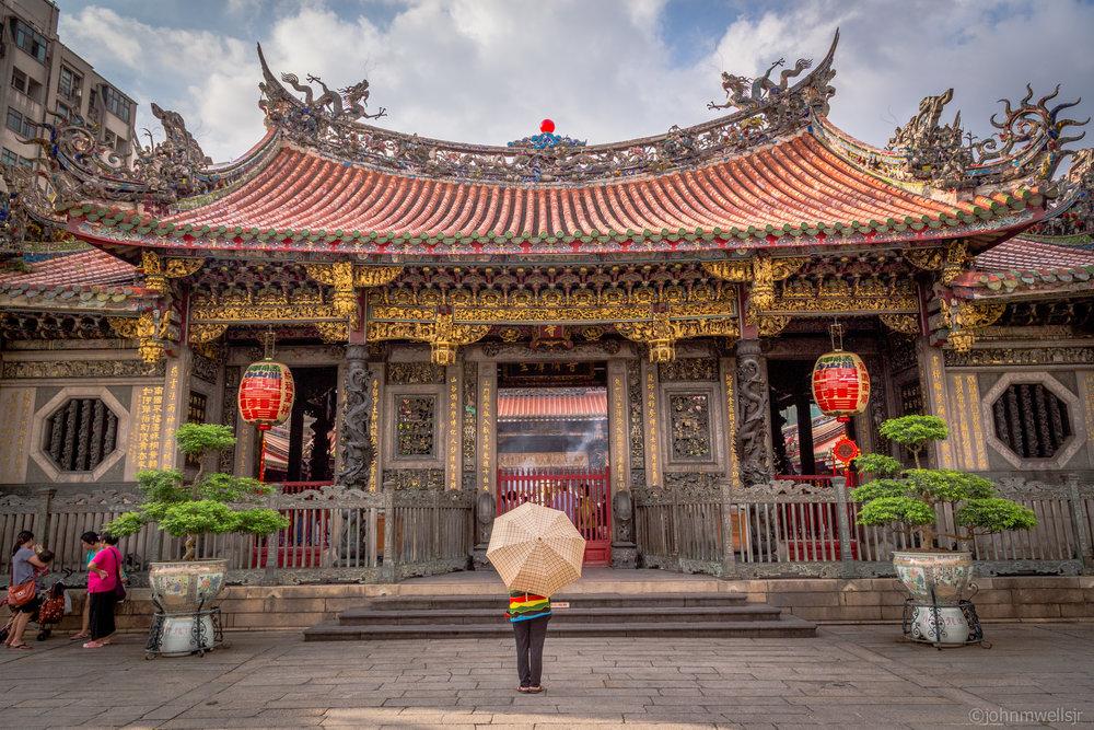 Taiwan-34.jpg