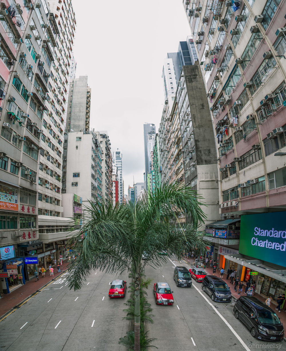 Hong Kong-92.jpg