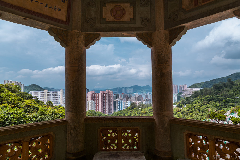 Hong Kong-80.jpg