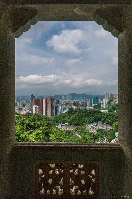 Hong Kong-76.jpg
